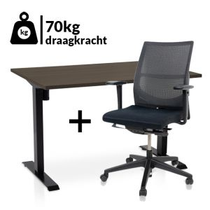 Thuiswerkset Easy