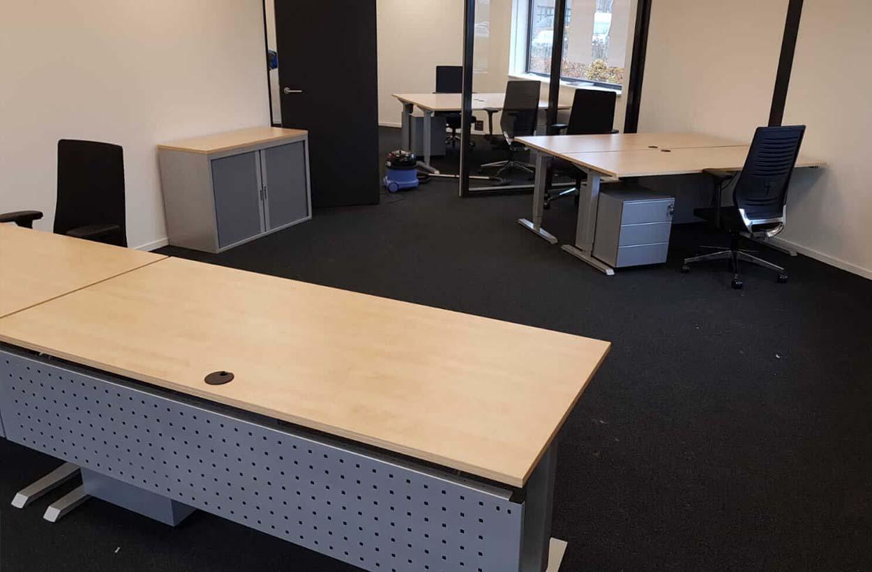 Get Work Uitzendbureau (Nijverdal)